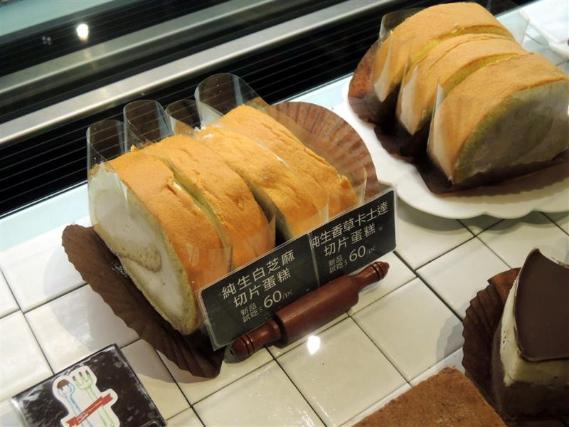 Is Taiwan Is Chocolate品台灣手作甜品025.jpg
