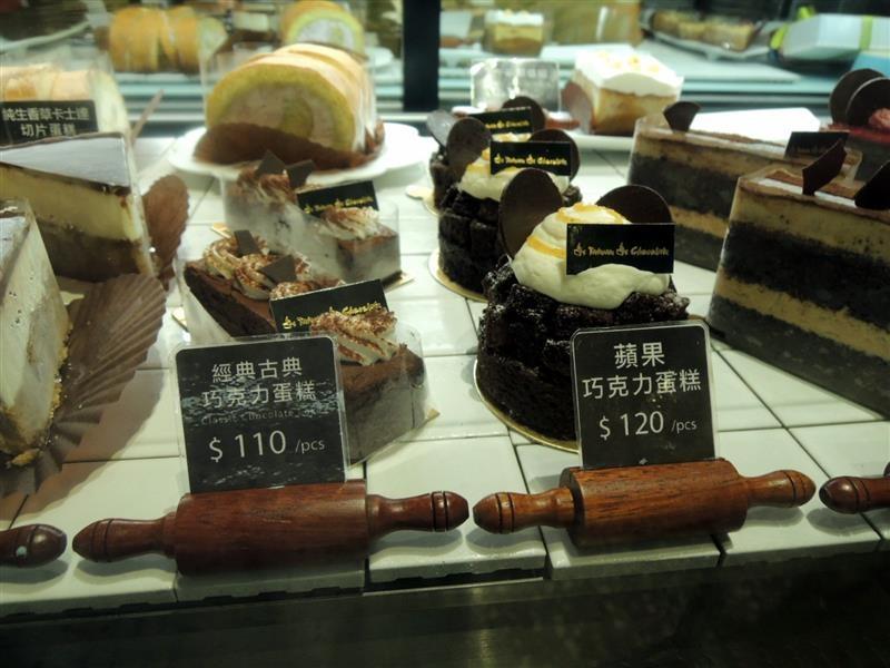 Is Taiwan Is Chocolate品台灣手作甜品027.jpg