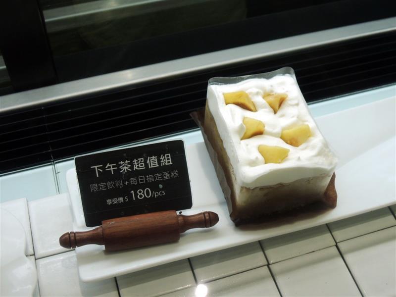 Is Taiwan Is Chocolate品台灣手作甜品029.jpg