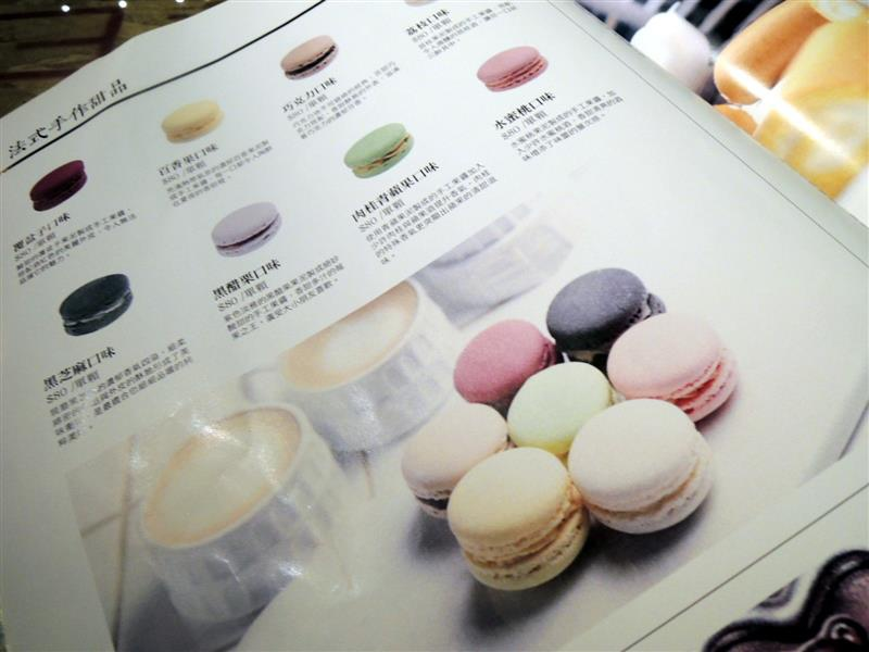 Is Taiwan Is Chocolate品台灣手作甜品060.jpg