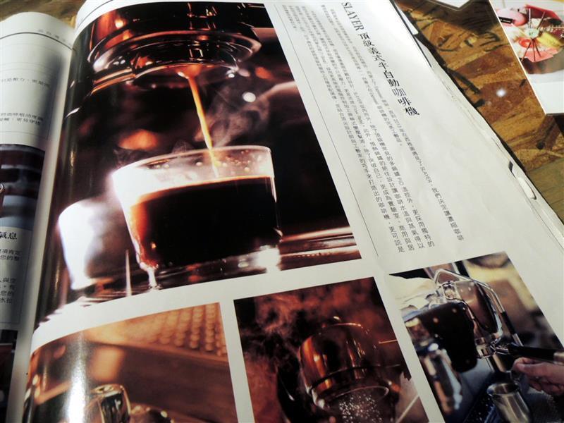Is Taiwan Is Chocolate品台灣手作甜品064.jpg