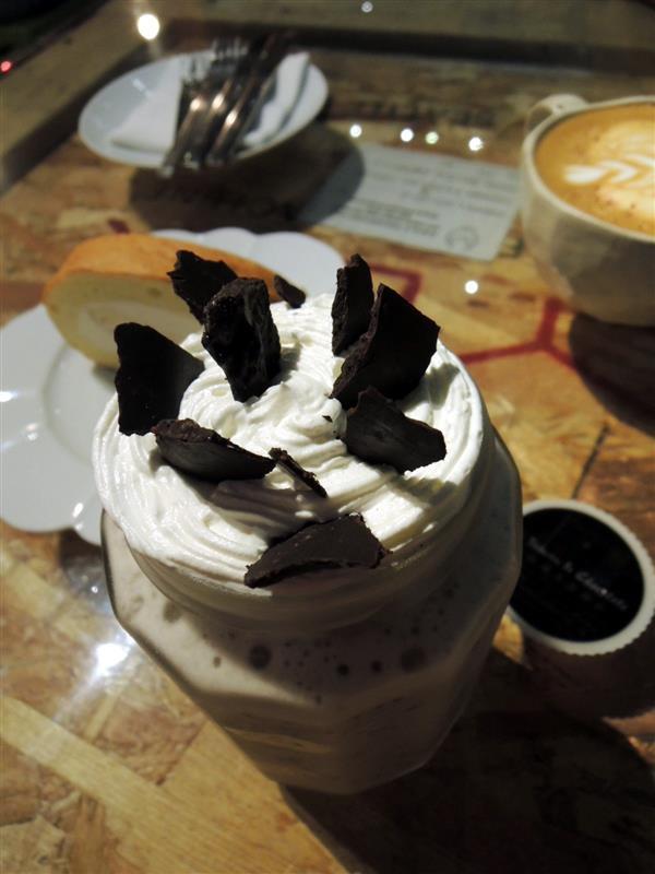 Is Taiwan Is Chocolate品台灣手作甜品080.jpg
