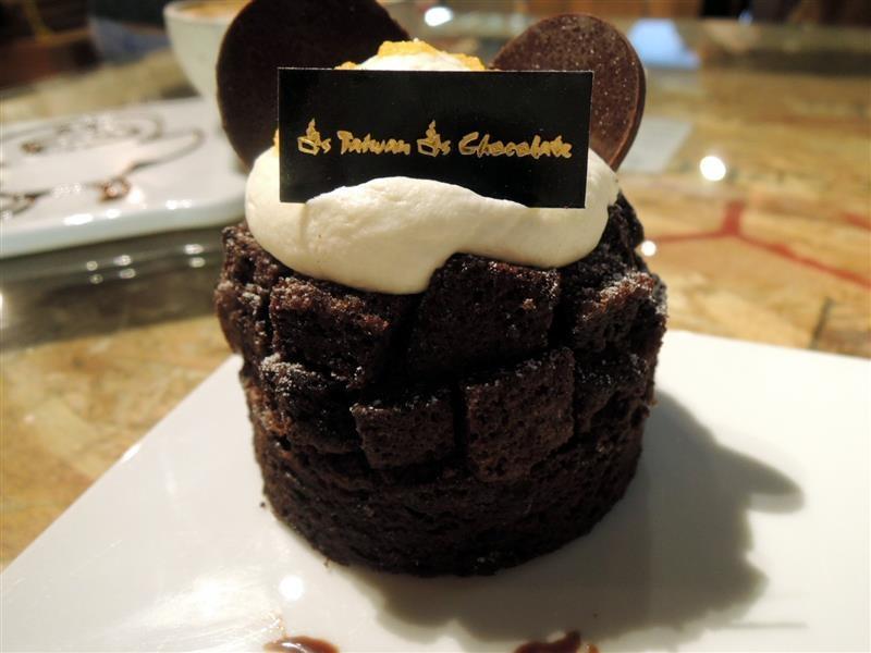 Is Taiwan Is Chocolate品台灣手作甜品096.jpg