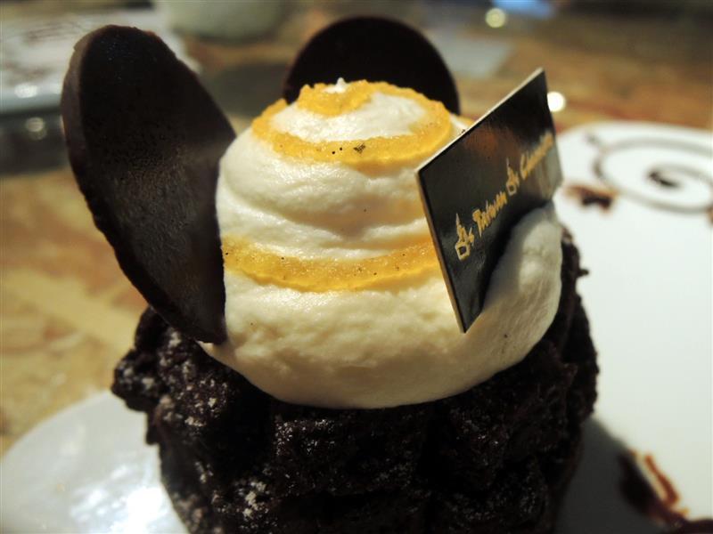 Is Taiwan Is Chocolate品台灣手作甜品097.jpg