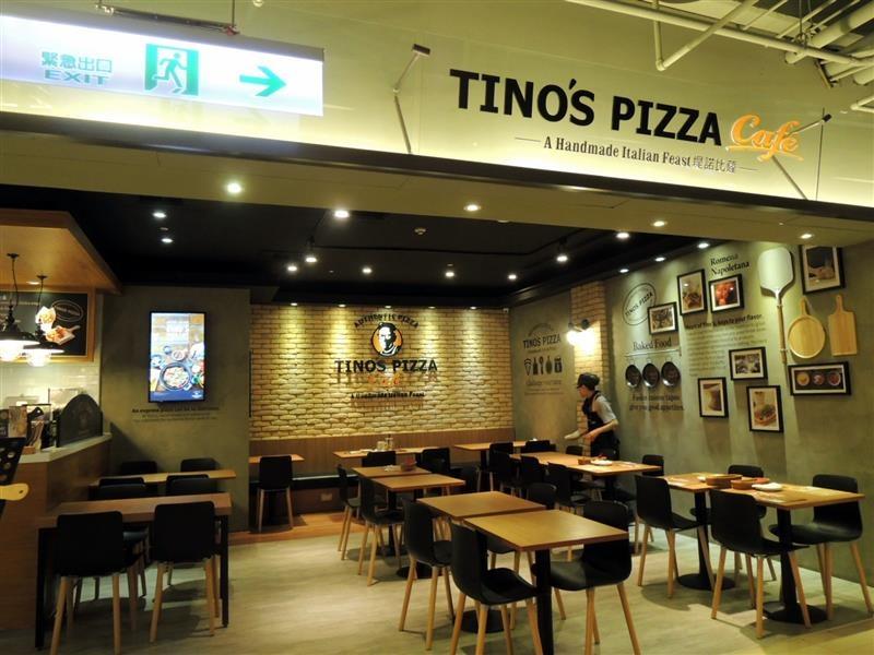 Tino's pizza001.jpg