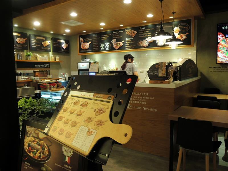 Tino's pizza002.jpg