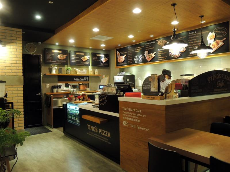 Tino's pizza003.jpg