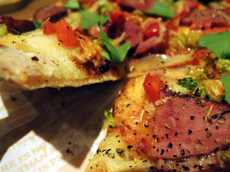 Tino's pizza027.jpg