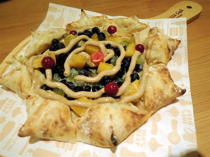 Tino's pizza029.jpg