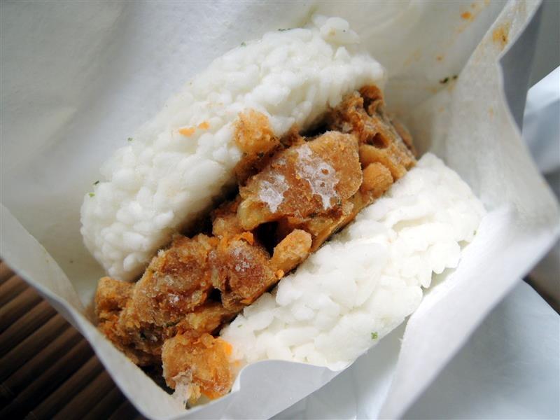 克朗奇米漢堡011.jpg