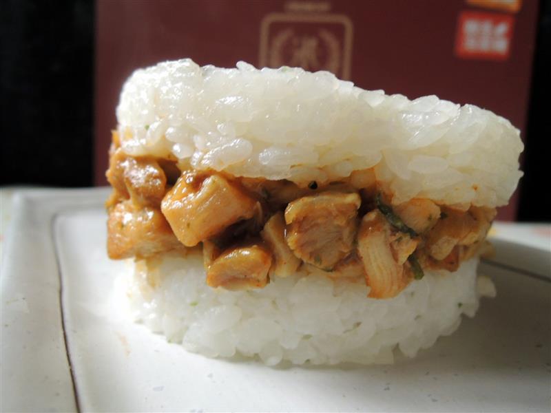 克朗奇米漢堡021.jpg
