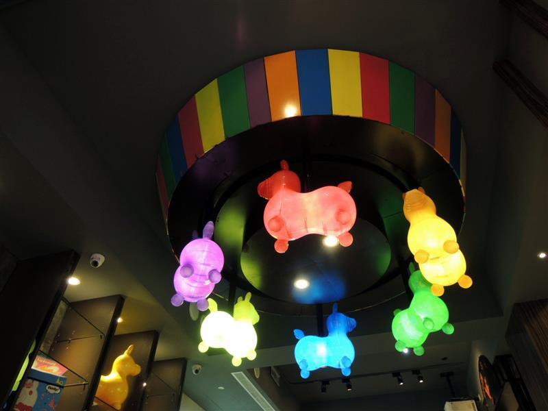 跳跳馬主題餐廳013.jpg