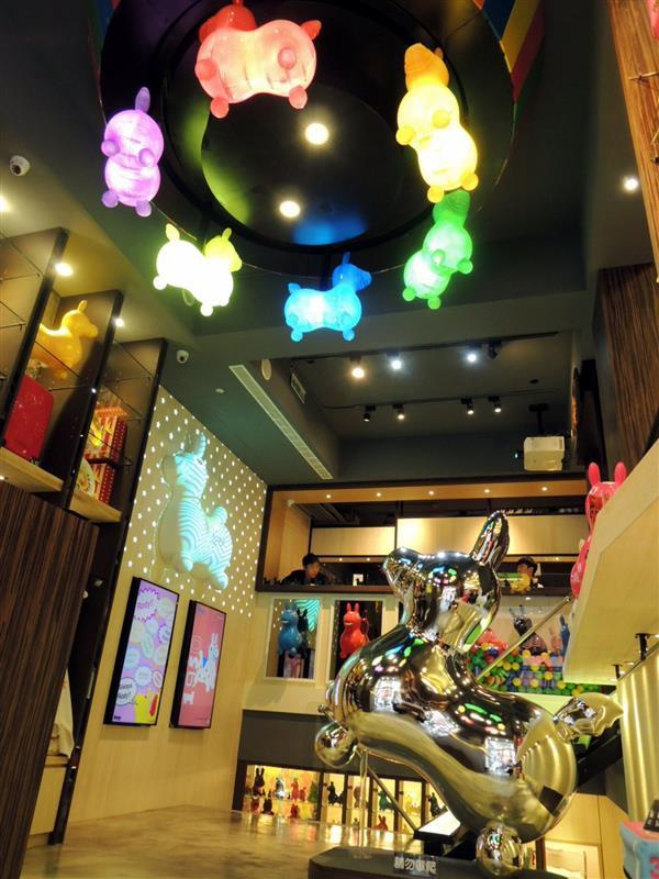 跳跳馬主題餐廳015.jpg