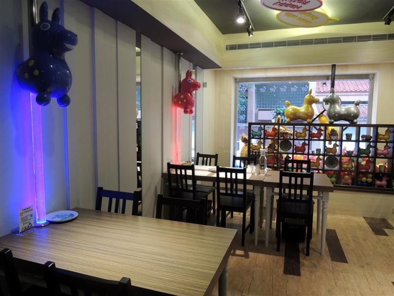 跳跳馬主題餐廳035.jpg