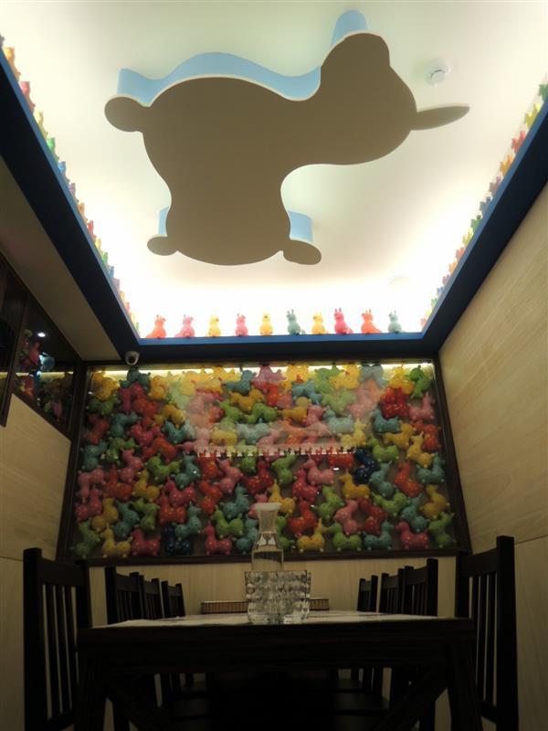 跳跳馬主題餐廳047.jpg