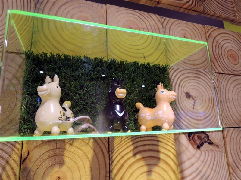 跳跳馬主題餐廳049.jpg