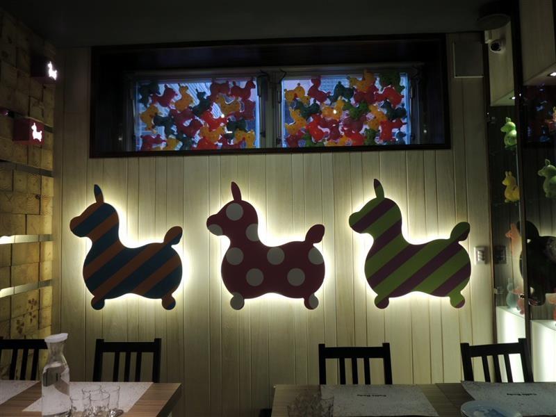 跳跳馬主題餐廳055.jpg