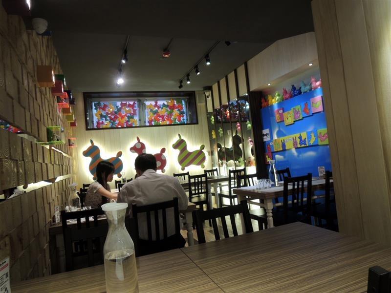 跳跳馬主題餐廳052.jpg