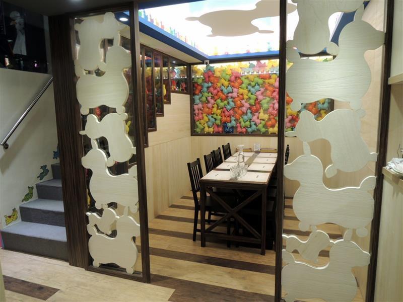 跳跳馬主題餐廳063.jpg