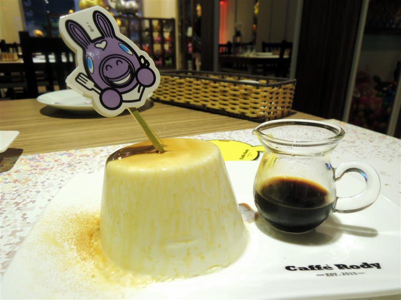 跳跳馬主題餐廳092.jpg