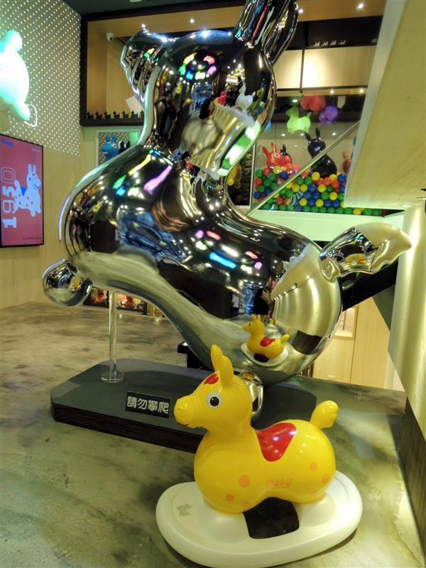 跳跳馬主題餐廳101.jpg