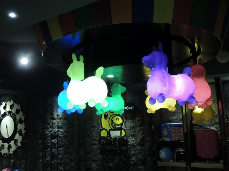 跳跳馬主題餐廳112.jpg