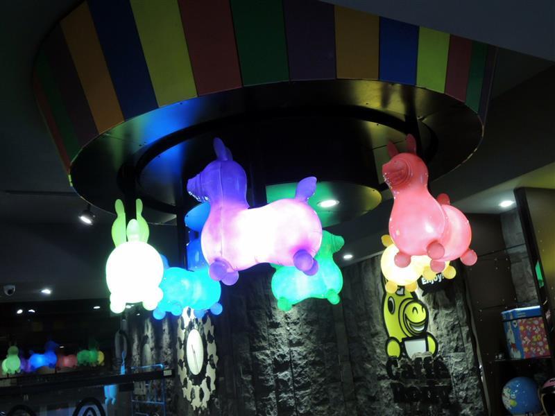 跳跳馬主題餐廳111.jpg