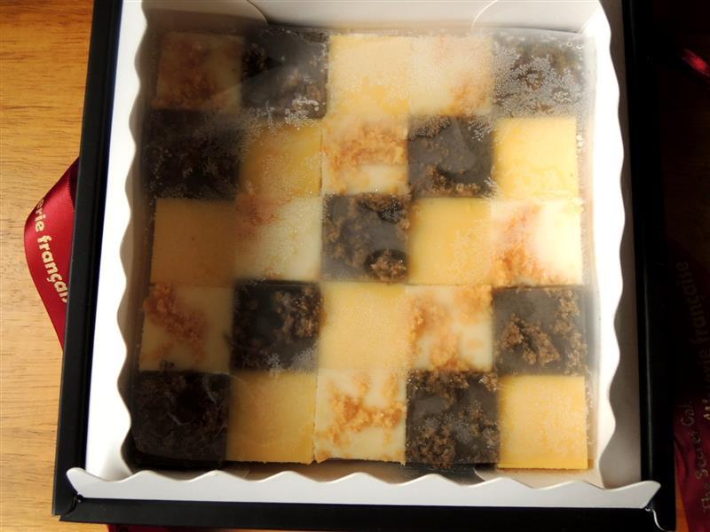 巴黎寶石水晶生乳酪蛋糕004.jpg