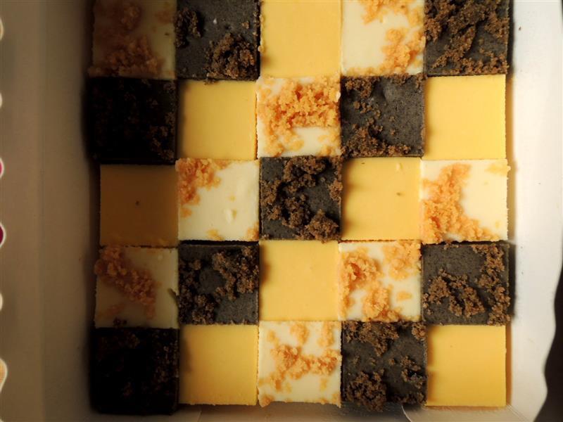 巴黎寶石水晶生乳酪蛋糕005.jpg