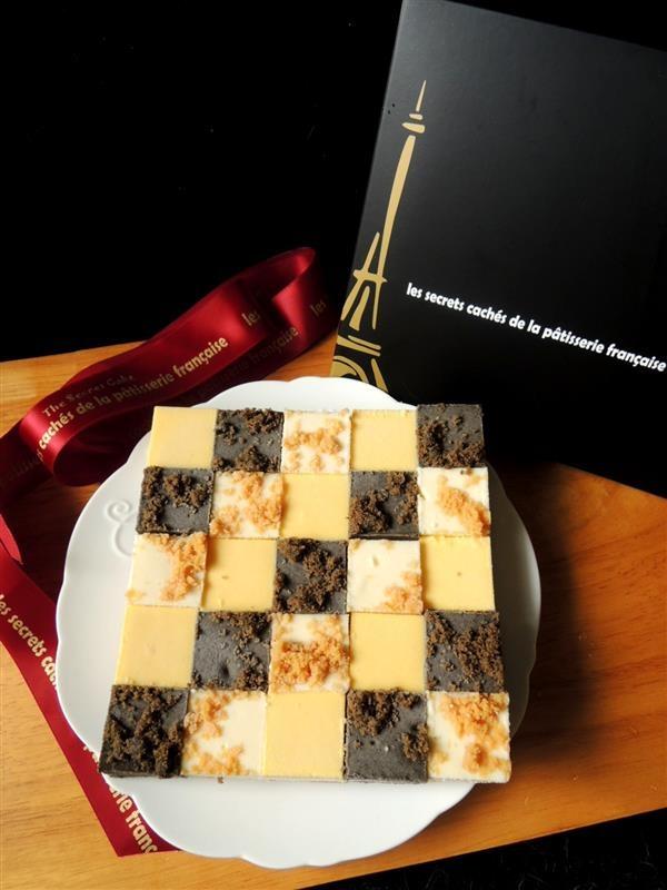 巴黎寶石水晶生乳酪蛋糕006.jpg