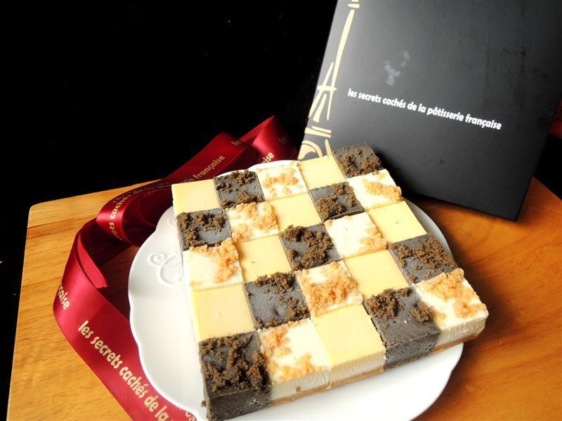 巴黎寶石水晶生乳酪蛋糕009.jpg