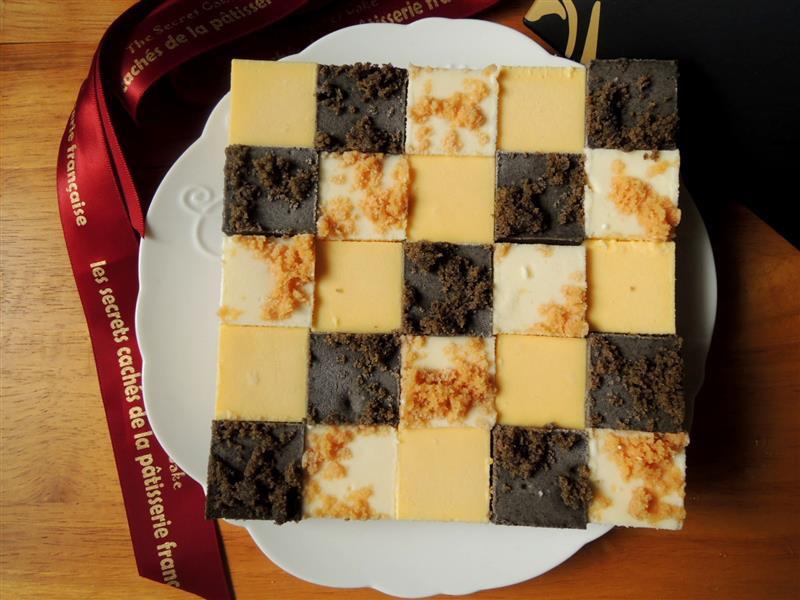 巴黎寶石水晶生乳酪蛋糕011.jpg