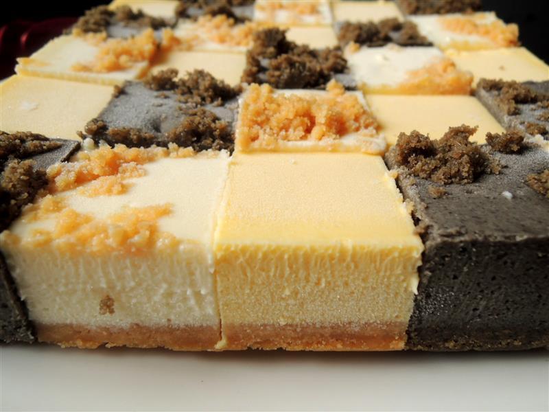 巴黎寶石水晶生乳酪蛋糕012.jpg