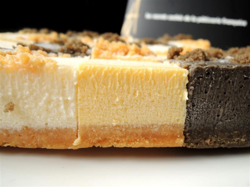 巴黎寶石水晶生乳酪蛋糕013.jpg