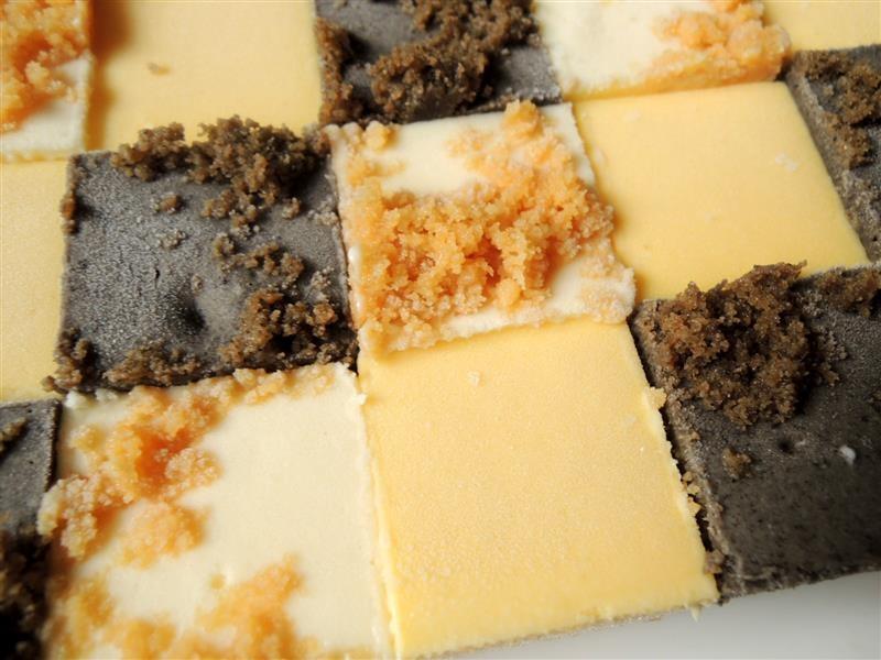 巴黎寶石水晶生乳酪蛋糕014.jpg