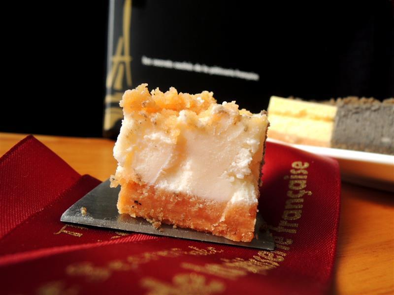 巴黎寶石水晶生乳酪蛋糕016.jpg