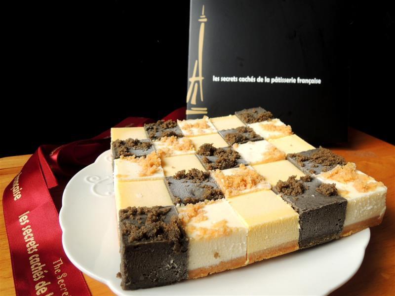 巴黎寶石水晶生乳酪蛋糕015.jpg