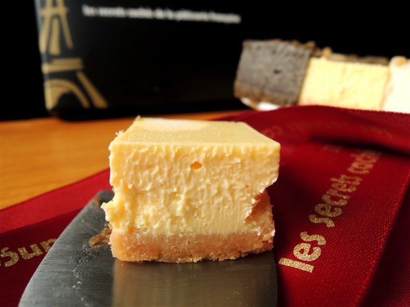 巴黎寶石水晶生乳酪蛋糕018.jpg