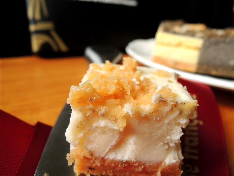 巴黎寶石水晶生乳酪蛋糕017.jpg