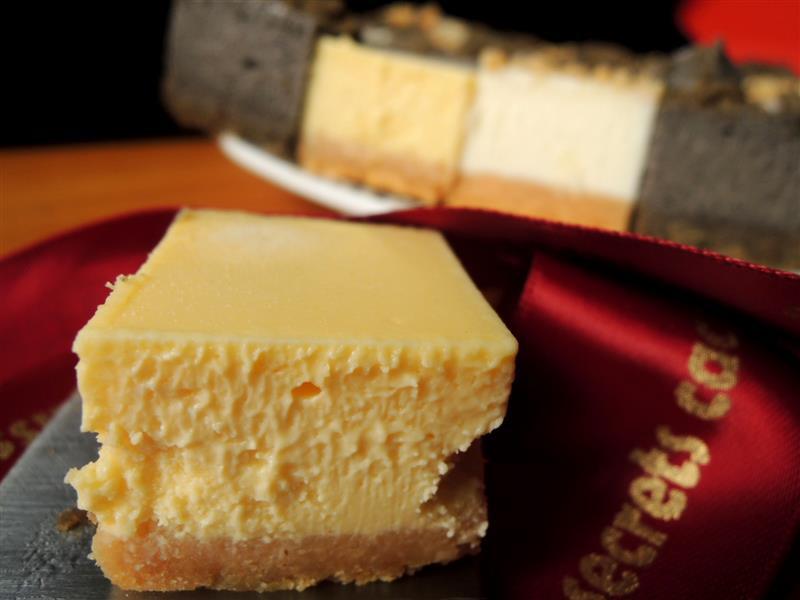 巴黎寶石水晶生乳酪蛋糕019.jpg