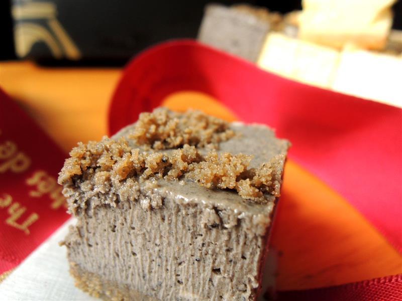 巴黎寶石水晶生乳酪蛋糕022.jpg
