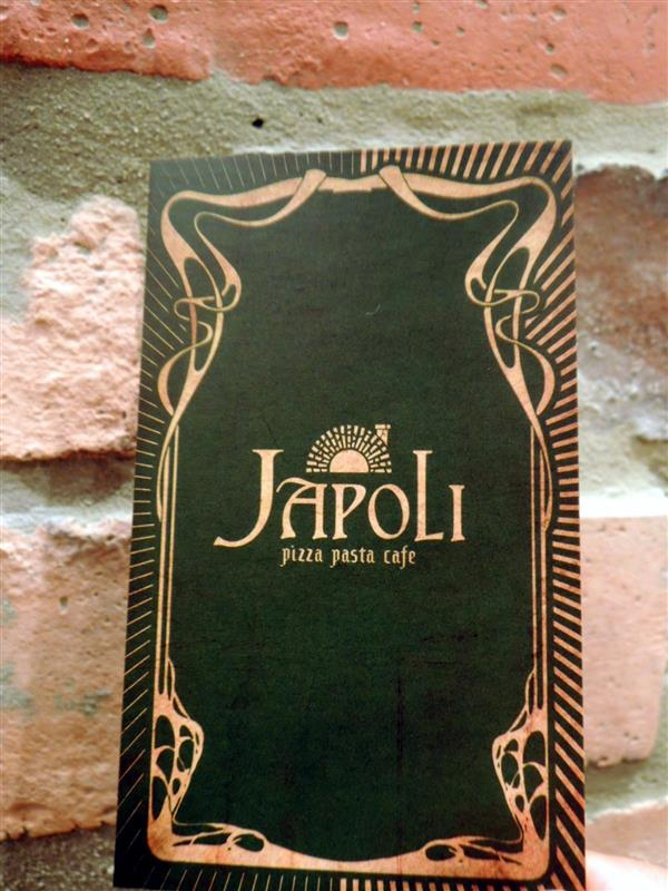 JAPOLI085.jpg