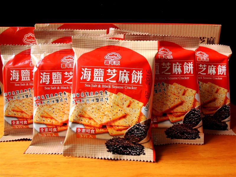 喜年來 海鹽芝麻餅005.jpg