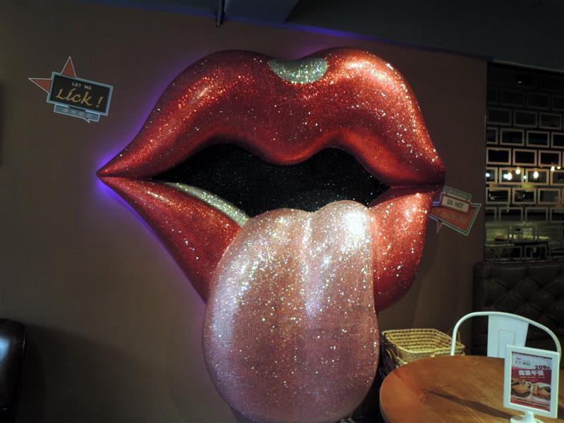 C.C.KISS 021.jpg
