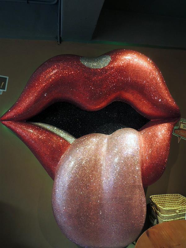 C.C.KISS 022.jpg