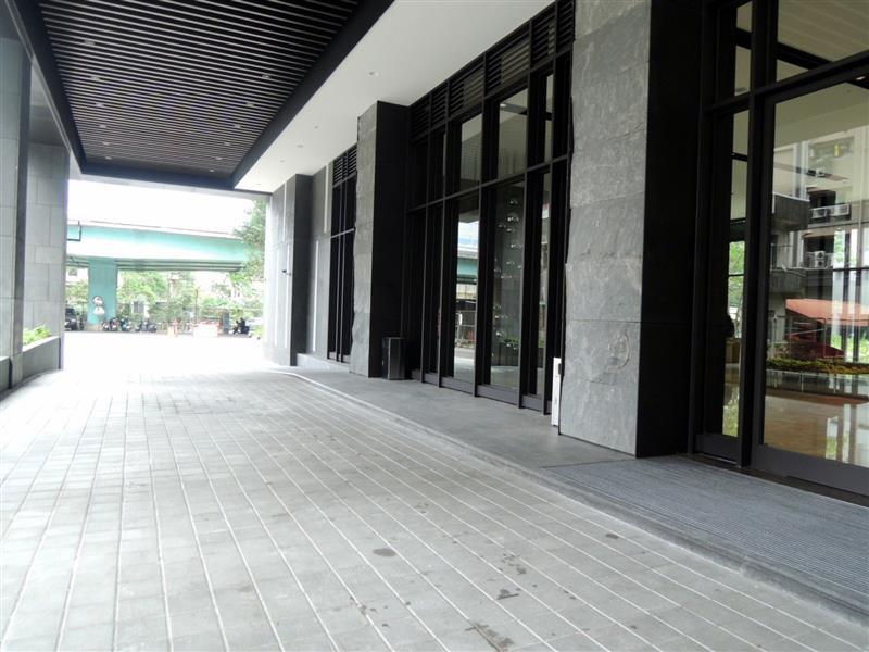 白金花園酒店 003.jpg