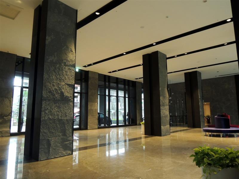 白金花園酒店 012.jpg