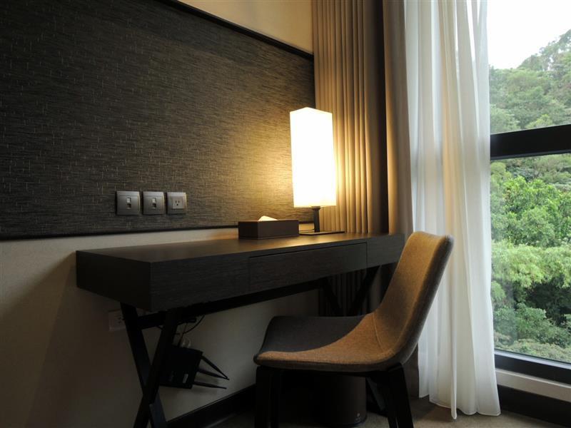 白金花園酒店 036.jpg