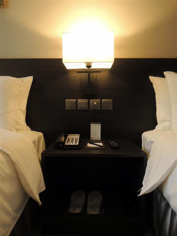 白金花園酒店 038.jpg