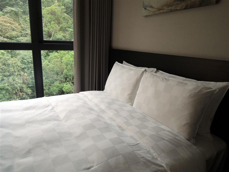 白金花園酒店 039.jpg